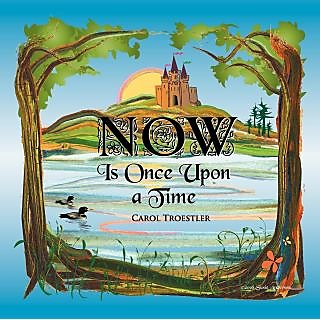 Now Is Once Upon A Time RKC0000460662