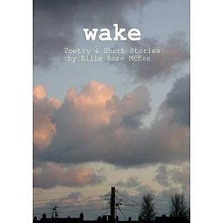 Wake RKC0000440097