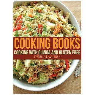 Cooking Books RKC0000110247