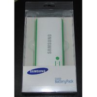 Samsung 20,000mAh PowerBank With USB Port For All Smart  And Android Mobile Phone - 104017814