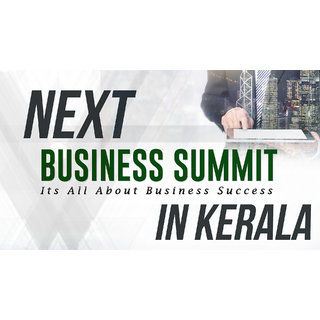 SB Business Summit Pack