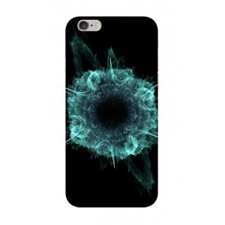 am4mine iPhone 6/6s hard back case cover