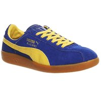 Puma Men's Bluebird Blue Casual Shoes