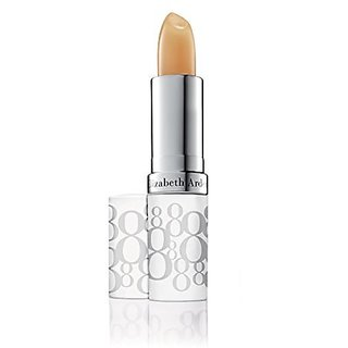 Elizabeth Arden Eight Hour Cream Lip Protectant Stick Sunscreen SPF 15, 0.13 oz.