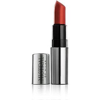 Mistral Of Milan Classic Cream  Lipstick New Love 022