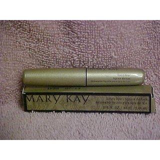 mary kay luxury eyeliner SABLE .015 onz new boxed