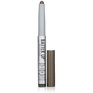 theBalm - Batter Up Eyeshadow Stick Outfield