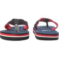 Sparx Flip Flops And House Slippers For Men (SFG-517)