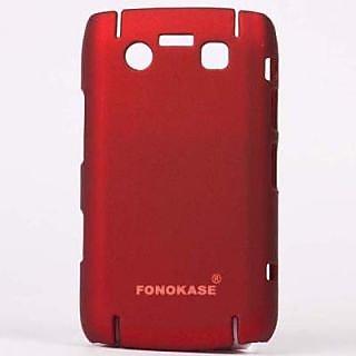FONOKASE BlackBerry Bold 9700 9780 Premium Series Hard Case