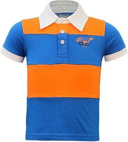 Kothari boys Short Sleeve T.shirt