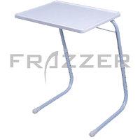 Frazzer Multipurpose Laptop Table