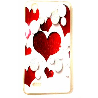 AR ACCESSORIES MULTI PRINTED BACK COVER FOR VIVO Y31