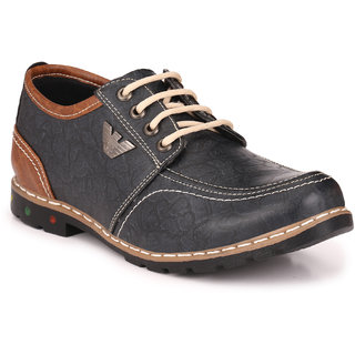 db27914e4fe Knoos Casual Shoes Price List in India November