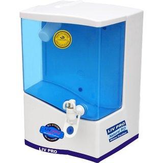 Livpro RO Water Purifier