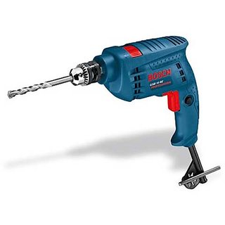 Professional Impact Drill Machine