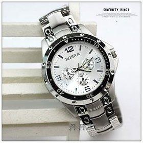 Rosra Watches For Men - Rosra Watchs