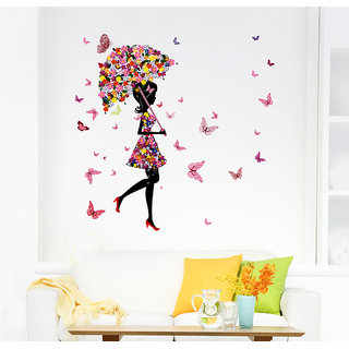 Wall Stickers Wall Decal Wall Stickers Wall Sticker Wall