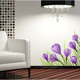 Wall stickers wall decal wall stickers wall sticker - Beautiful wall stickers for living room ...