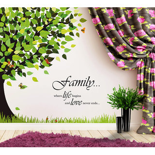 Wall Stickers Wall Decal Wall Stickers Wall Sticker Wall Stickers