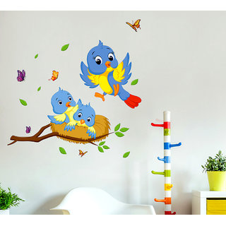 Wall Stickers For Childrens Bedroom - [peenmedia.com]