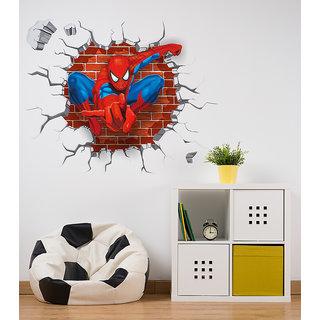 wall stickers, wall decal, Wall stickers, wall sticker, wall ...