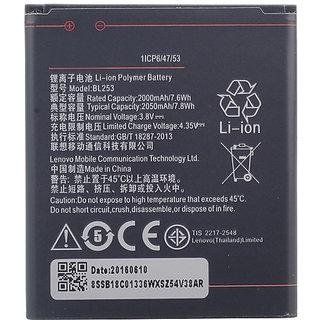 Lenovo A1000 Battery 2000 mAh