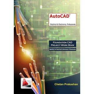 AutoCAD Workbook (Electrical)