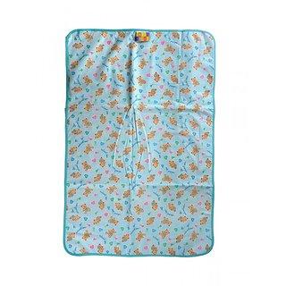 Mee Mee Plastic Mat
