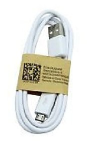 Data Cable for Mobile
