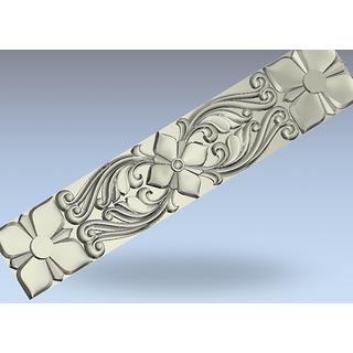 3D Models for CNC Router