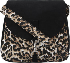 d589df7a6894 Sling Bags for Women - Buy Ladies Sling Bags Upto 73% Off