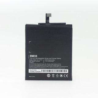 Xiaomi Redmi Battery (BM33) 3120mAh For Redmi 4i