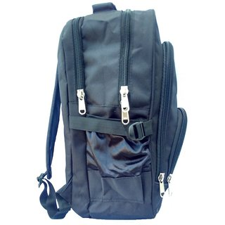 Buy school+bags+for+collage+boys Online   ₹1499 from ShopClues 5aa6c27e480b5