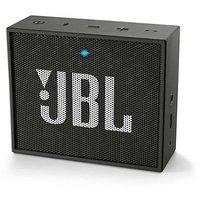 JBL Go Wireless Speaker (1 Year Manufacturing Warranty)
