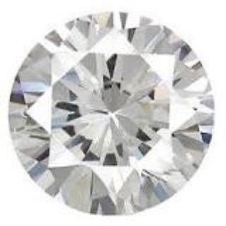 Om gyatri Zircon 9.25 Ratti Certified Natural Gemstone