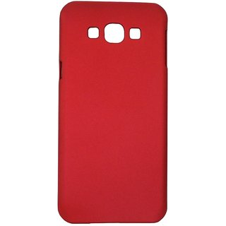 Samsung J1 noble Meephone Shock Proof Case
