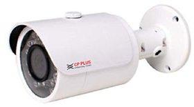 CP Plus 2MP HDCVI IR Bullet Camera- CP-UVC-T2200L2