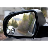 S4D Blind Spot Mirror for BMW 1 series  (1Pair)