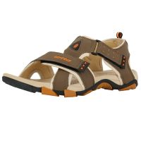 Original Lotto Branded Floater Sandals For Men's  TPR  New Year Discount