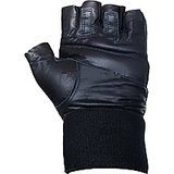 Weight Lifting & Training Gloves With Wrist Support