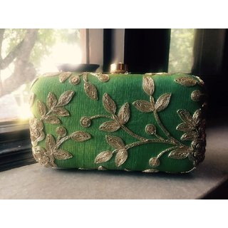 Fashions Women's Clutch