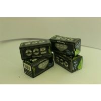 Stuff Shop OCB Preminum MINI Smoking Papers Rolls 36mm Wide