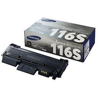 Samsung  116 MLT - D116S / XIP Black Toner Cartridge