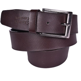 G.9x Fashion Mens Belt