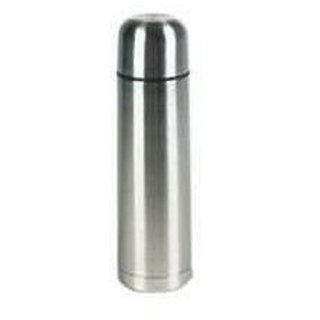 INDO STAINLESS STEEL VACUUM FLASK 500ml