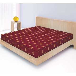 Dignity sleepwell mattresses