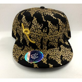 Rocawear Snapback And Hiphop Cap Prices In India Shopclues Online