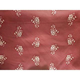Mattress Fabric (Unstiched)