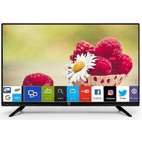 Trigur A50TGS470 50 Inch (127 Cm) Full HD SMART LED TV