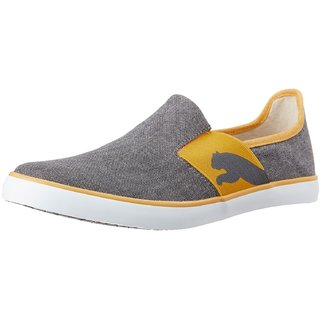 e5c15fdc84e1a3 Buy Puma Lazy Slip On II DP Casual Shoes Online   ₹2799 from ShopClues